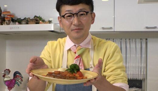 料理好きな芸人 動画チャンネルまとめ!